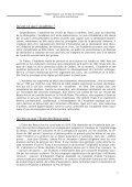 Eugène Buland, aux limites du réalisme - Musée des Beaux-Arts de ... - Page 7