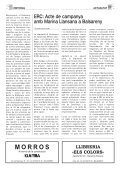 Novembre de 2010 - Sarment - Page 3