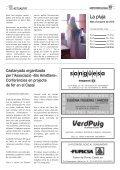 Novembre de 2010 - Sarment - Page 5