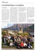Novembre de 2010 - Sarment - Page 6