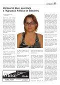 Novembre de 2010 - Sarment - Page 7
