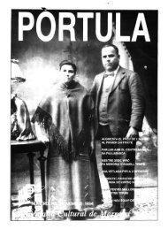 Pòrtol - Biblioteca Digital de les Illes Balears