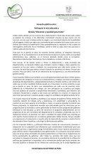 LO QUE EL VIENTO SE LLEVO - Page 2