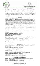 LO QUE EL VIENTO SE LLEVO - Page 3