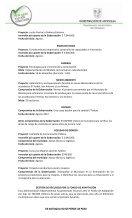 LO QUE EL VIENTO SE LLEVO - Page 5