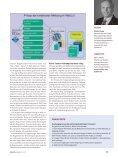 Neue Kunden per Internet gewinnen - Kunden-Sog-System - Seite 2