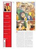 Es - Diari de Girona - Page 2