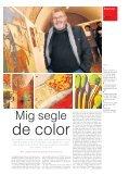 Es - Diari de Girona - Page 3