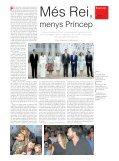 Es - Diari de Girona - Page 5