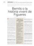Es - Diari de Girona - Page 6