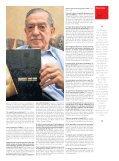Es - Diari de Girona - Page 7