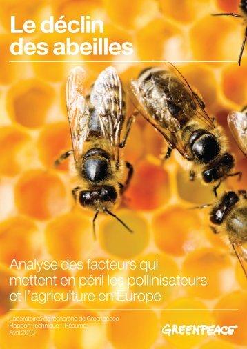 declin-des-abeilles-resume
