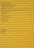 declin-des-abeilles-resume - Page 2