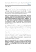 Treball - Premis Universitat de Vic - Page 4
