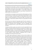 Treball - Premis Universitat de Vic - Page 7