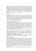 Bsci-Verhaltenskodex (Business Social ... - ABS Packmittel Gmbh - Seite 2