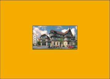 Chronik der Kinderheilstätte Charlottenhall (PDF 1 MB)