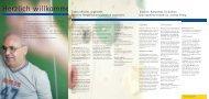 Patienteninfo-PDF-Datei - Kurkliniken.de