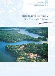 Prosp Heinrich Heine 02Â¡