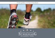 Orthopaedie-und-Sportmedizin-PDF - St. Wolfgang