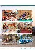 Mutter-Kind-Kuren Flyer - Kurkliniken.de - Page 5