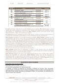 Présent - Bois d'Oingt - Page 3