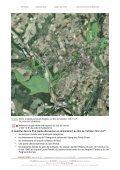 Présent - Bois d'Oingt - Page 4