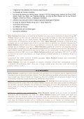 Présent - Bois d'Oingt - Page 5