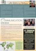 Bulletin municipal - Bois d'Oingt - Page 2