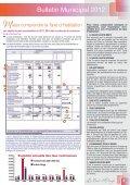 Bulletin municipal - Bois d'Oingt - Page 5