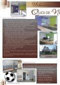 Bulletin municipal - Bois d'Oingt - Page 6