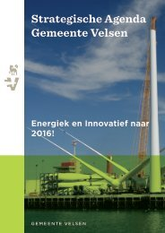 Strategische-agenda-Gemeente-Velsen