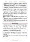 BOIS OINGT CR 26oct2011 - Bois d'Oingt - Page 3