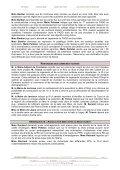 BOIS OINGT CR 26oct2011 - Bois d'Oingt - Page 5