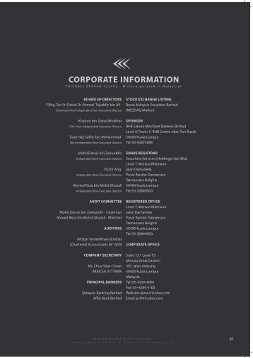 TRICUBES-CorpInfo-DirectorsProfile-ChairmanStat (1.1MB).pdf