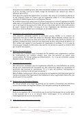 BOIS OINGT CR 21 fev 2013 - Bois d'Oingt - Page 2