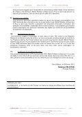 BOIS OINGT CR 21 fev 2013 - Bois d'Oingt - Page 3