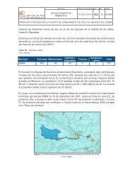 Estudi impacte ambiental (part 2) - Ajuntament de Jorba