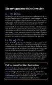 Més informació (PDF) - Barcelona és molt més - Page 2