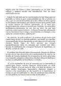 desde-la-otra-vida - Page 6