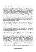desde-la-otra-vida - Page 7