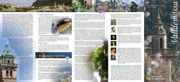Besuchen Geschichte Ereignisse und Feste Ereignisse und Feste ...