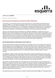 Versió PDF - Esquerra Republicana de Catalunya