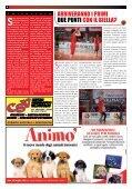 La Brace La Brace - Rouge et Noir Basket - Page 2