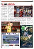 La Brace La Brace - Rouge et Noir Basket - Page 7