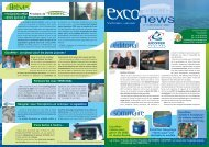 exco-news - Excoffier recyclage