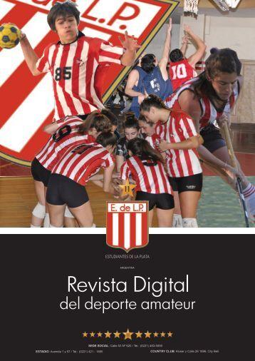 Revista-Deportes-Amateur