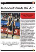 Revista-Deportes-Amateur - Page 2