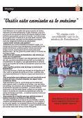 Revista-Deportes-Amateur - Page 3
