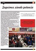 Revista-Deportes-Amateur - Page 4